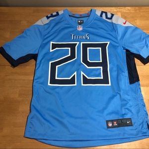 Tennessee Titans Demarco Murray Jersey
